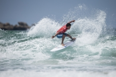 PER - ISA Aloha Cup. PHOTO: ISA / Ben Reed