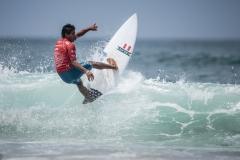 PER - ISA Aloha Cup. PHOTO: ISA / Ben Reed