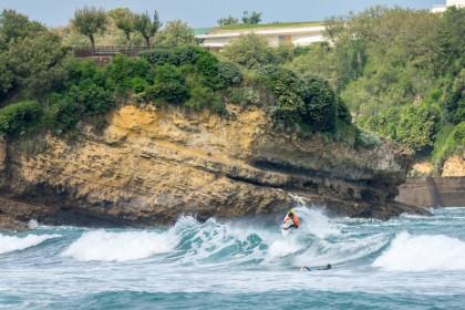 2017 ISA World Surfing Games Listo para Demostrar el Crecimiento del Surfing a Nivel Global