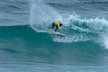 World's Best National Surfing Teams Confirm Rosters for 2018 UR ISA World Surfing Games